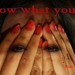 Il gaslighting : la forma più crudele della violenza psicologica