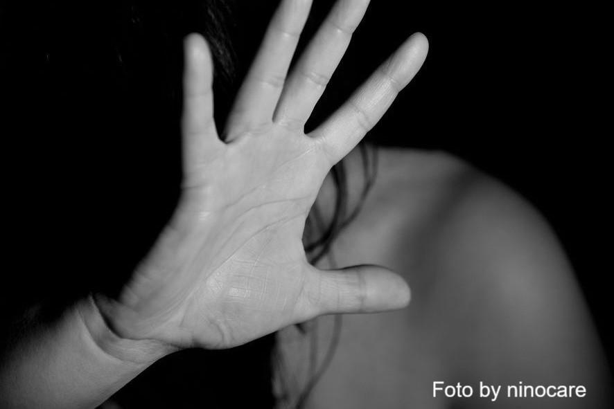 Amarsi per amare: come prevenire la violenza sulle donne