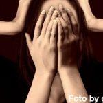 Manipolazione mentale: salvati per la tua Felicità!