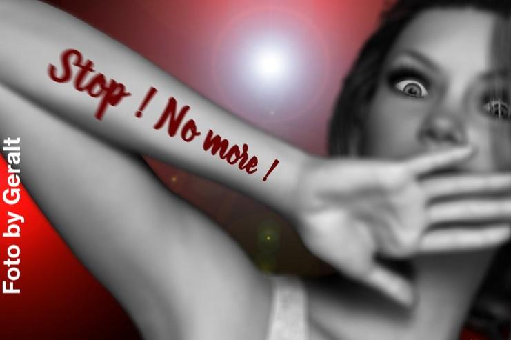 Stalking: ruolo dello psicologo giuridico nel danno non patrimoniale della vittima