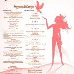 Donne vittime di relazioni pericolose: come uscire dalla spirale della violenza