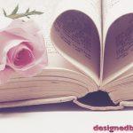 La scrittura come missione