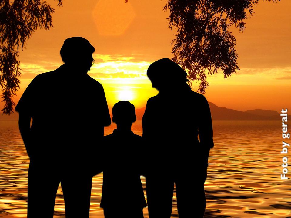 Figlio dell'amore: ucciso dal padre per punire la madre. Quando il femminicidio sfocia nel figlicidio
