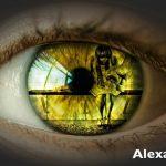 Lo stalking: pregiudizi e realtà a confronto