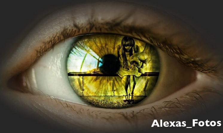 Stalking: pregiudizi e realtà a confronto. Verità sconosciute