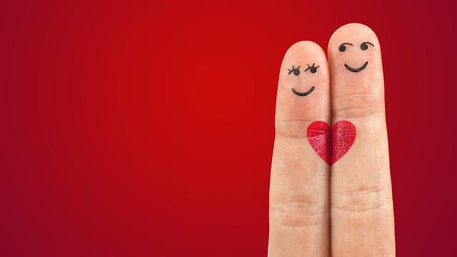 Donne: vittime e carnefici per amore