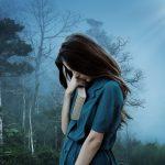 Un saggio pratico per non far sentire sole le donne vittime di violenza