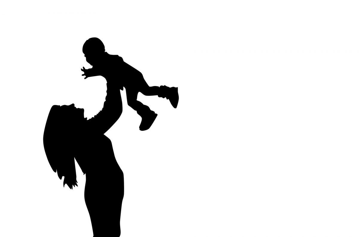 Un manuale pratico per salvare sé stesse e i propri figli dal narcisista patologico